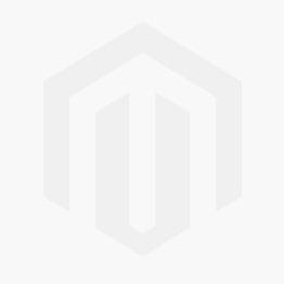 Bezšroubové-kovové-regály-s-hdf-modrá-barva-5-polic-180X90X30cm-200kg