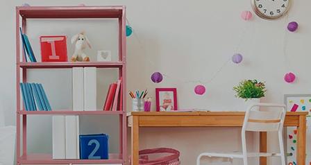 Organizácia hračiek metódou KonMari