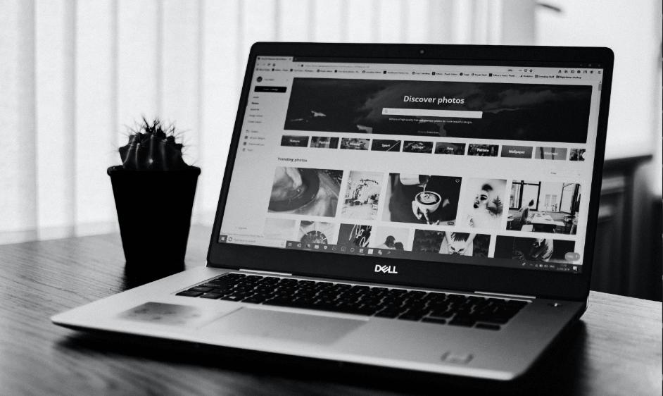 Blog inšpirujte sa