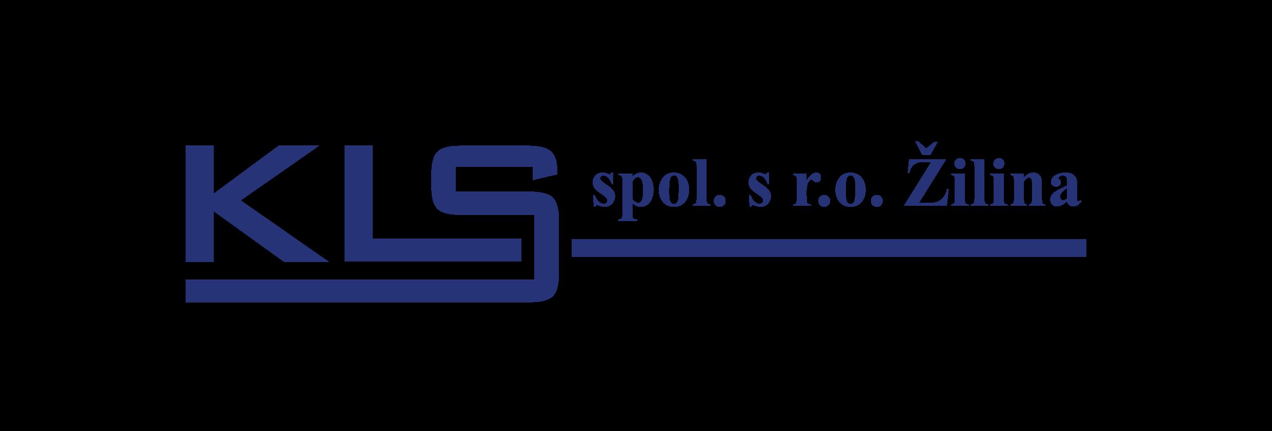 KLS-Zilina-logo